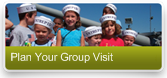 Plan Your Group Visit